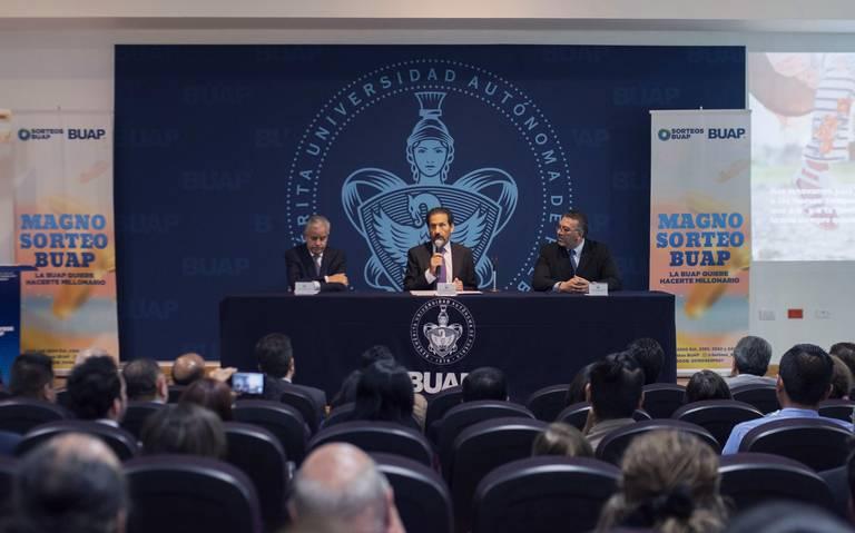 Preocupante que Barbosa avale un delito: Esparza sobre fiscalización de la ASE