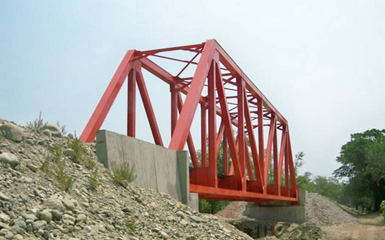 Invertirán 362 mdp en el Tren Transístmico