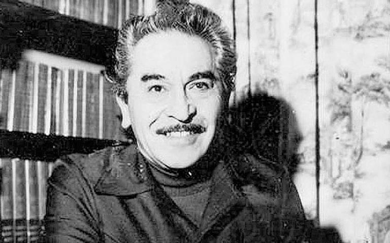 A 100 años del nacimiento de Chava Flores, el cronista musical de México