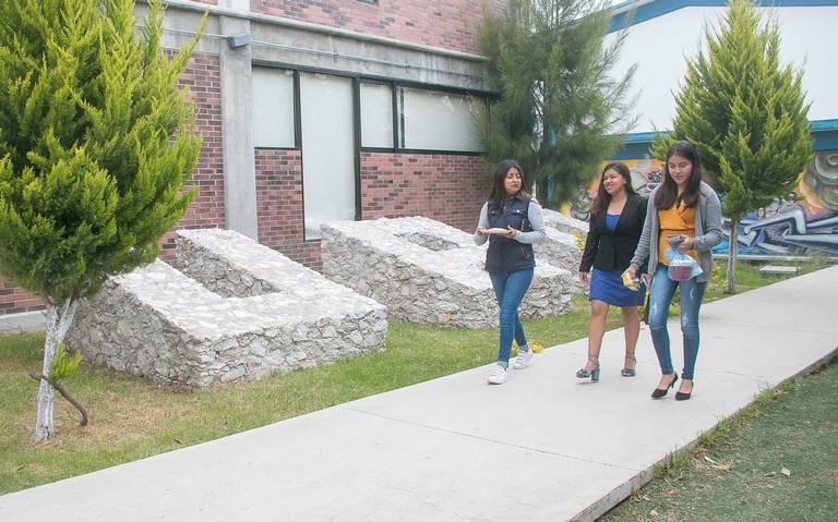 Van 67 quejas por acoso en la Universidad Autónoma de Querétaro