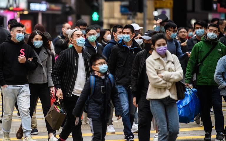 China libra importante batalla contra el demonio del coronavirus: Xi Jinping
