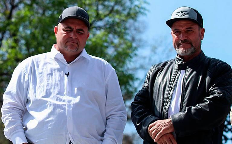 Ahora los LeBarón marcharán en Guanajuato para exigir seguridad