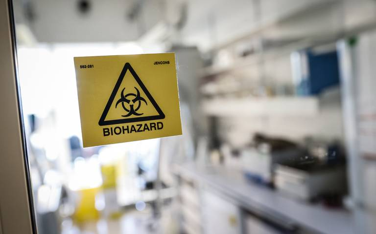 Japón confirma caso de coronavirus en hombre que no viajó a China