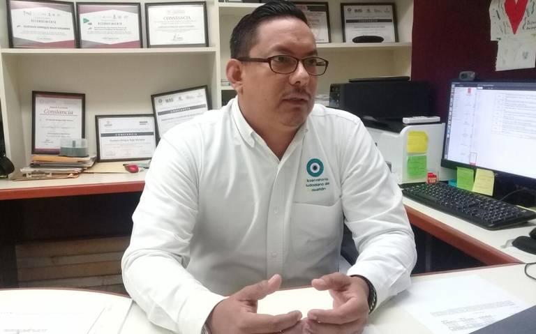 Revelan ineficiencias del Ayuntamiento de Mazatlán en uso de recursos