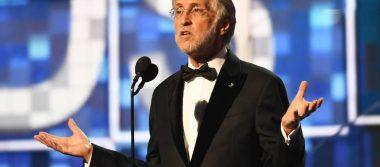 Grammy 2020, gala entre escándalos