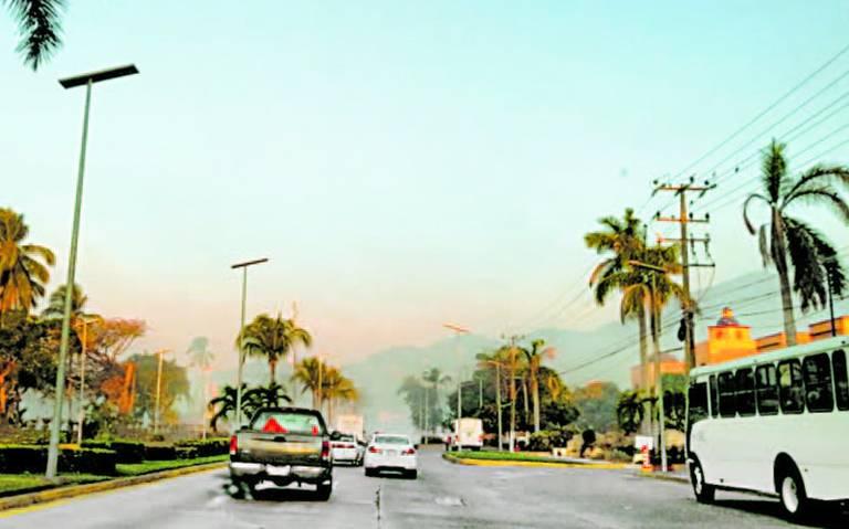 Recolectores reactivan tiraderos clandestinos en Acapulco