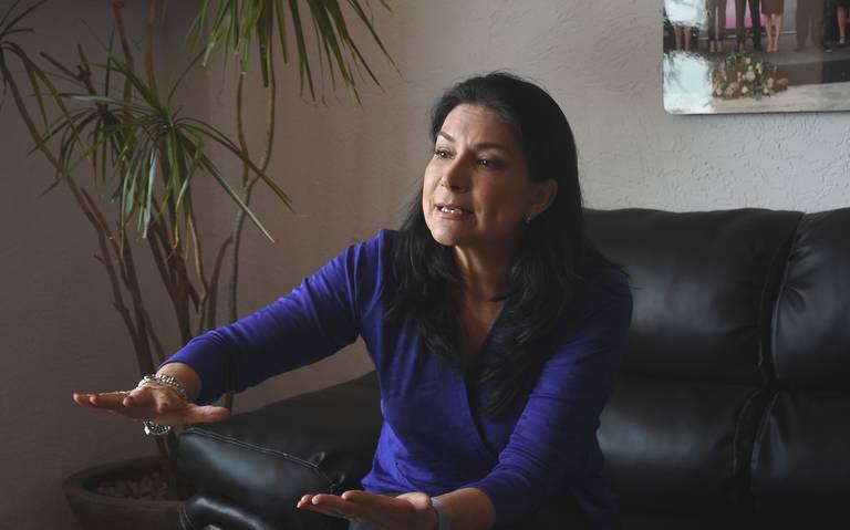 En riesgo, nueve alcaldes de Morelos por laudos