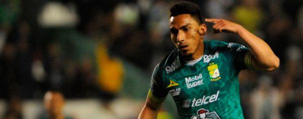 Extranjeros destacaron en la fecha 3 de la Liga MX
