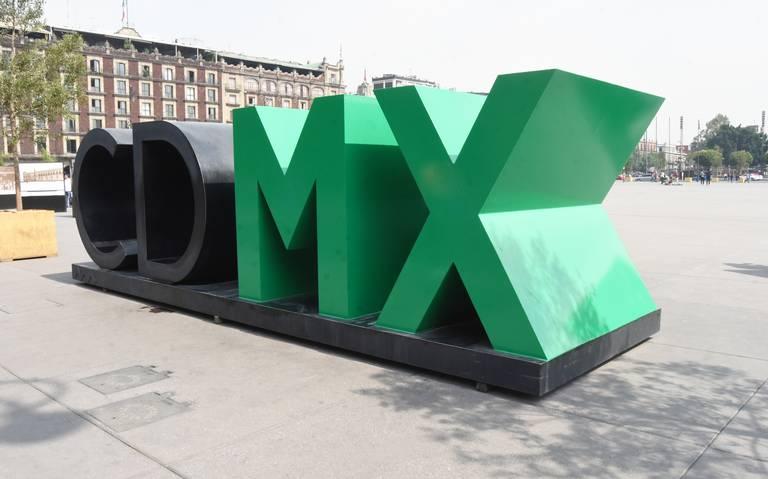 Promocionarán CDMX en siete ferias internacionales