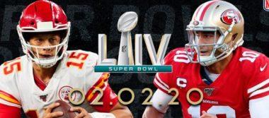 Reventa eleva precios de Super Bowl hasta 7000 dólares