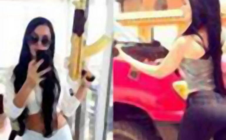 Sentencian a 324 mujeres de Chihuahua por delitos contra la salud
