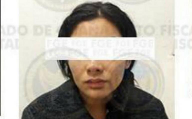 ¿Quién es Karina, la esposa de El Marro, líder del cártel Santa Rosa de Lima?