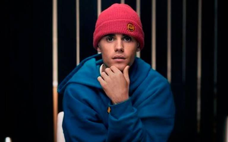 Justin Bieber padece la incurable enfermedad de Lyme