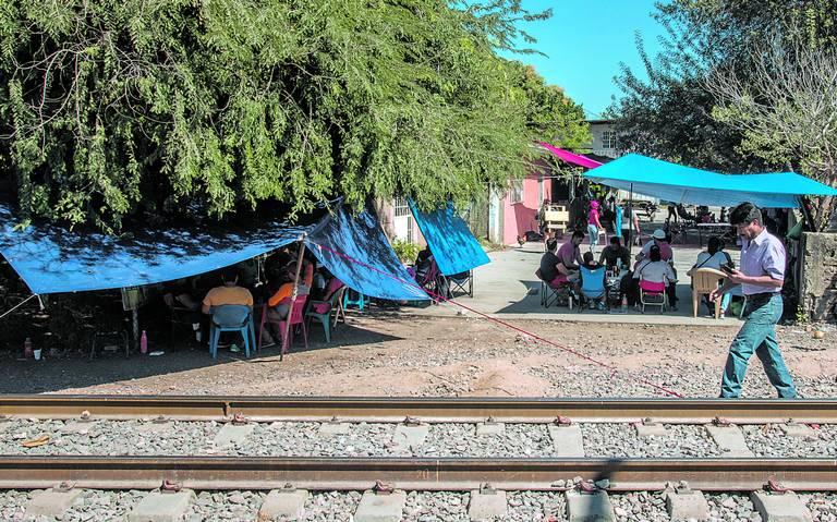 Destinarán 3.5 mil mdp a maestros de Michoacán