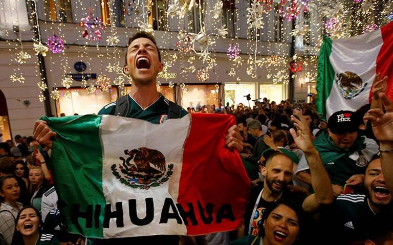¿Adiós a Qatar? Mundial del 2022 podría jugarse en México