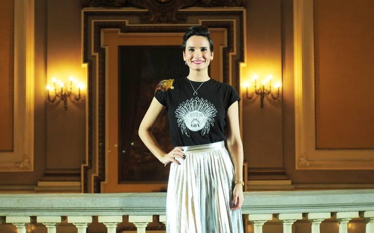 Robin Torres revive la música de Mecano
