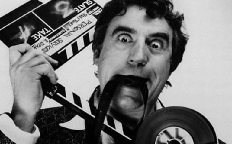 Muere el cómico Terry Jones, miembro de los Monty Python