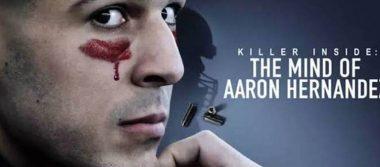 Aaron Hernandez: cinco detalles impactantes sobre la estrella de la NFL que se suicidó