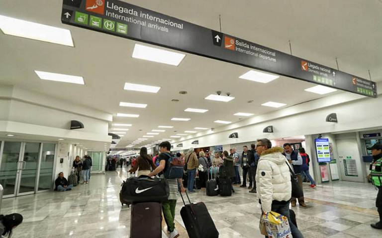 Hay tres posibles casos de coronavirus en Jalisco: SSa