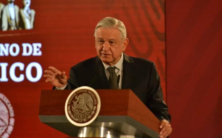 """""""El Gobernador de Zacatecas Alejandro Tello, pide apoyo para Infraestructura"""""""