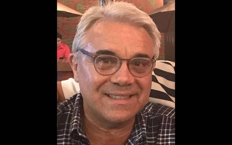 Comité Olímpico confirma fallecimiento del medallista olímpico Carlos Girón