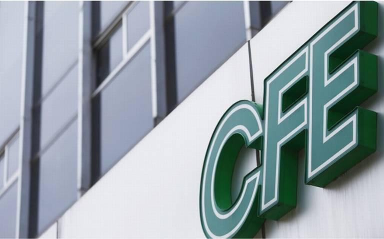 No hay arbitrariedad en contratos entre CFE e IP, afirma AMLO