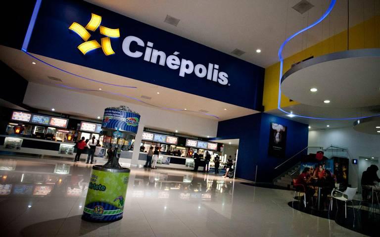 Morena exigirá que cines exhiban películas dobladas a lenguas indígenas