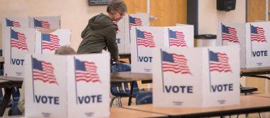 Descartan que juicio político afecte reelección de Trump