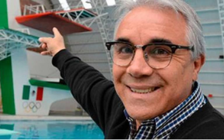 El estado de salud de Carlos Girón se reporta como reservado