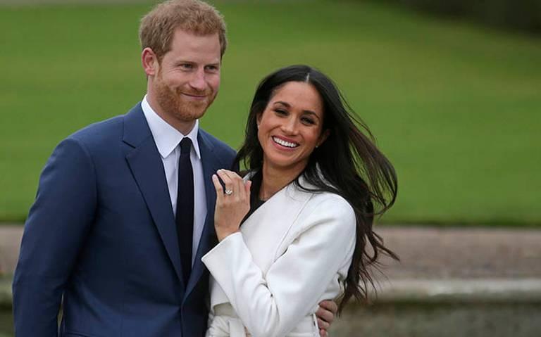 Príncipe Harry y Meghan comienzan su nueva vida en lujosa residencia de Vancouver