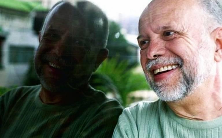 Fallece el gran cineasta mexicano Jaime Humberto Hermosillo