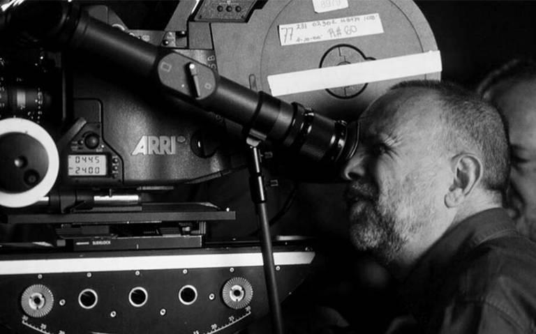Las cinco películas que marcaron la trayectoria de Jaime Humberto Hermosillo