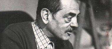 Revelan en libro el cine de Luis Buñuel