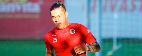Michael Pérez será jugador de Gallos