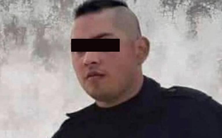 Revelan audio de confesiones que el Monstruo de Toluca hizo a su mamá