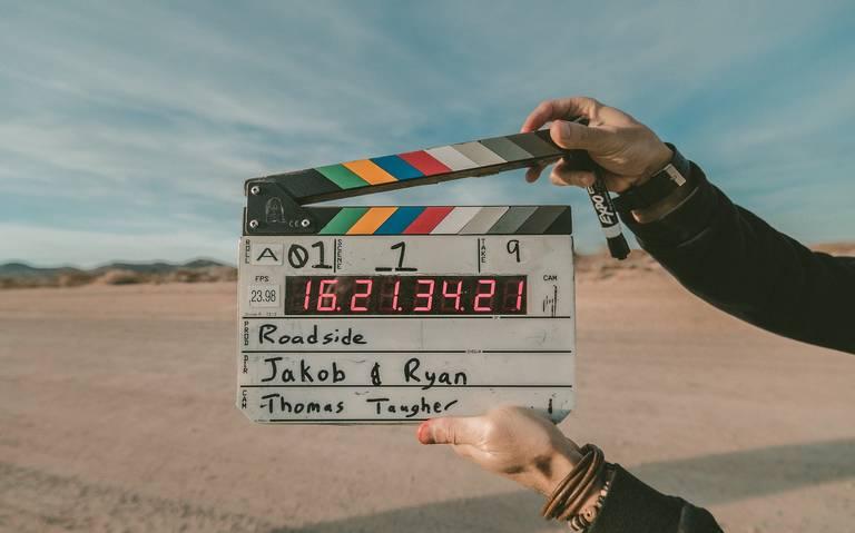 Aquí el top 10 de las películas que no te puedes perder este 2020
