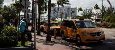 Miami, un Super Bowl con sabor latino