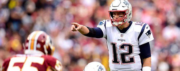 Tom Brady no se retira y regresará con los Pats la próxima temporada