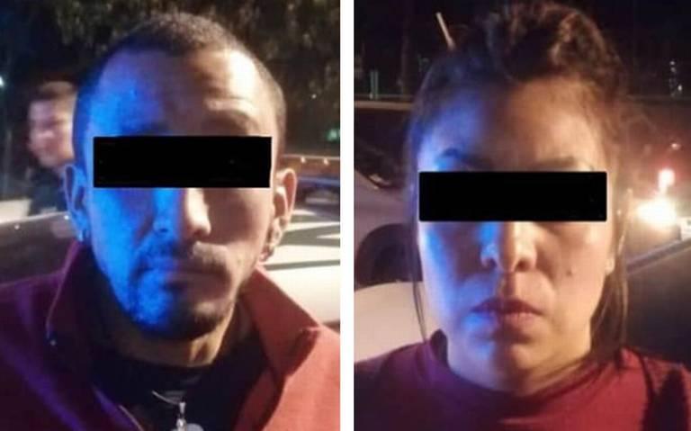 Detienen a posibles implicados en el asesinato de colaborador de Grupo Imagen