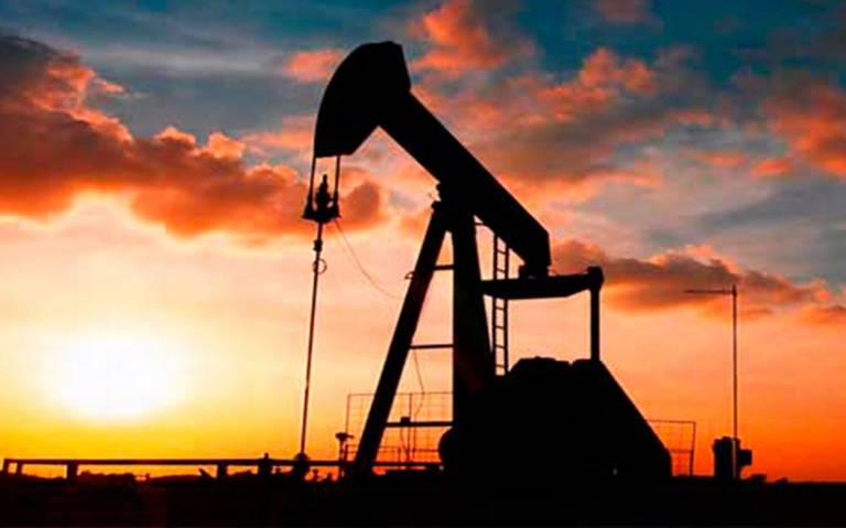 Mercados globales y petróleo sufren impacto por coronavirus
