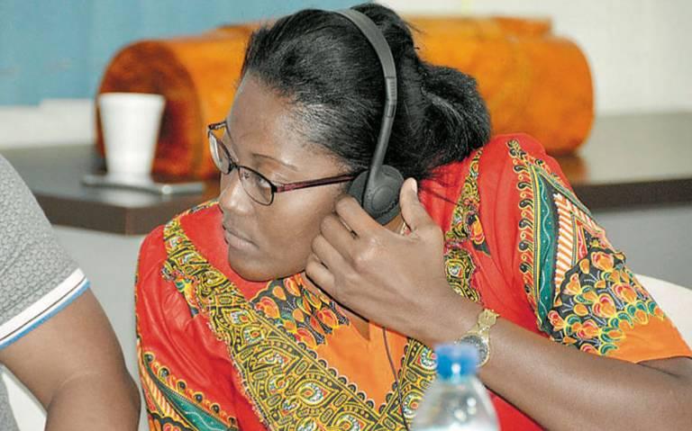 Impulsa la Unesco la radio indigenista