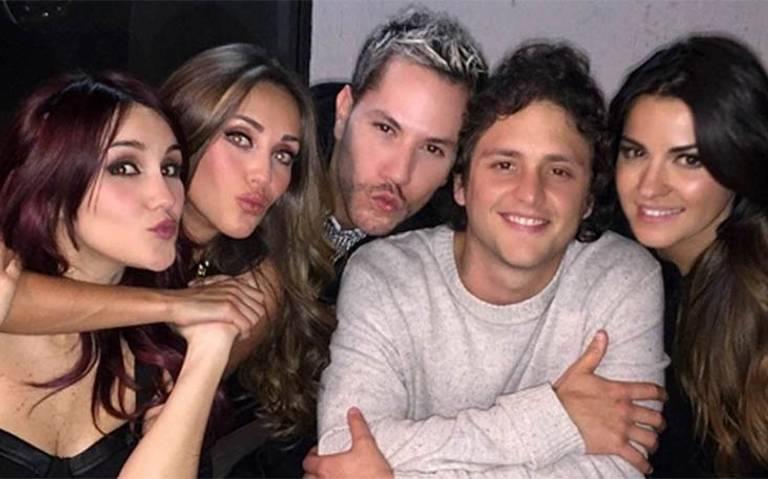 A RBD le faltó decir adiós en México