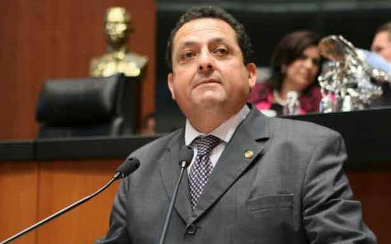 BCS dice no al Insabi, es ineficiente: gobernador