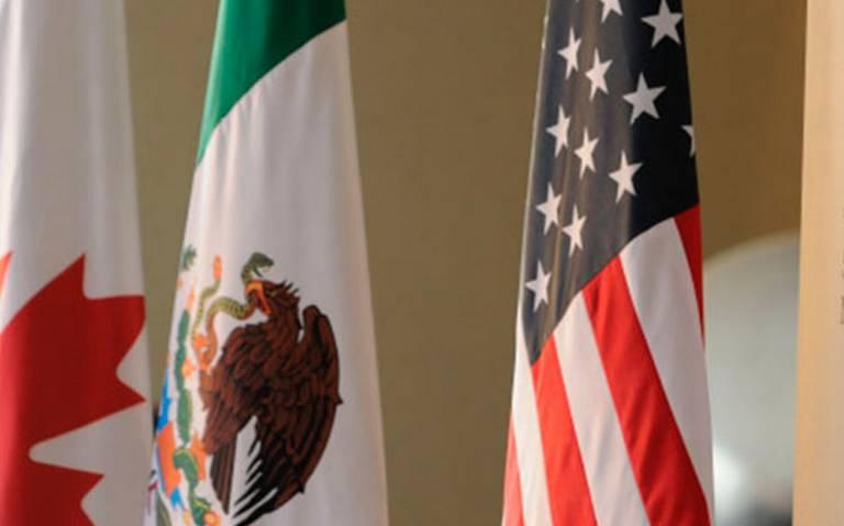 T-MEC traerá mayor productividad para Norteamérica: Concamin