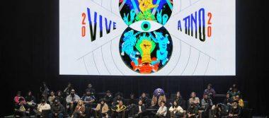 Vive Latino 2020, más incluyente, ambiental y femenino