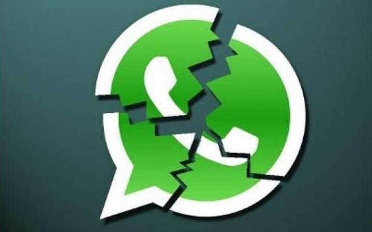 Este 31 de enero millones de celulares se quedarán sin WhatsApp