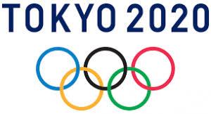 Se confirma realización de juegos olímpicos, pese a Covid-19