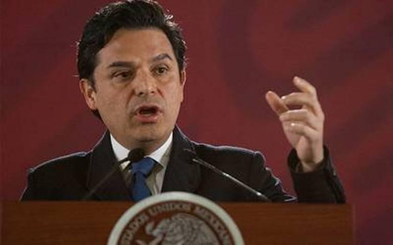 Demolerá la Sedena este año San Alejandro: IMSS