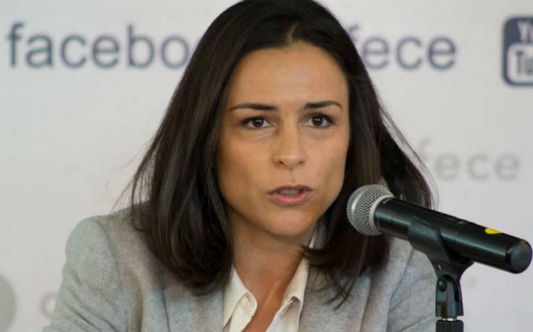 Cofece resuelve que Kansas y Grupo México obstruyen competencia