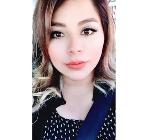 Justicia para Ingrid Escamilla Vargas